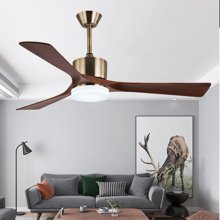 Best Quality Ceiling Fan Manufacturers In 2020 Ceiling Fan Decorative Ceiling Fans Ceiling Fans Without Lights