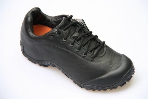 Buty Merrell Chameleon J15039 43 Promocja 5212080103 Oficjalne Archiwum Allegro Timberland Boots Hiking Boots Boots