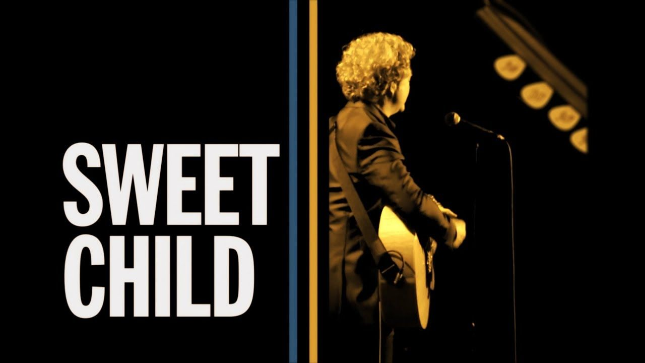 Simply Red Sweet Child Official Lyric Video Youtube Lyrics Simply Red Kinds Of Music