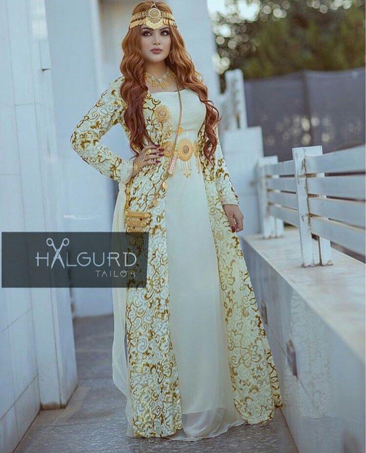 جلی کوردی | kurdish dress | Pinterest | Kurdistan and Iran