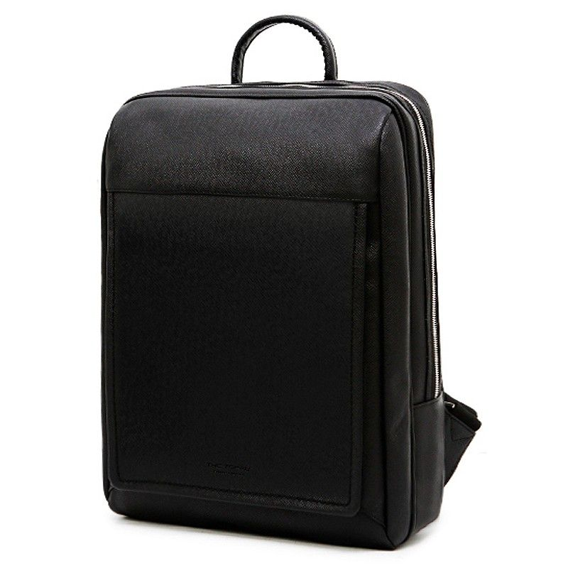 Best Business Backpack Laptop Bags for Men TOPPU 598   Laptop ...