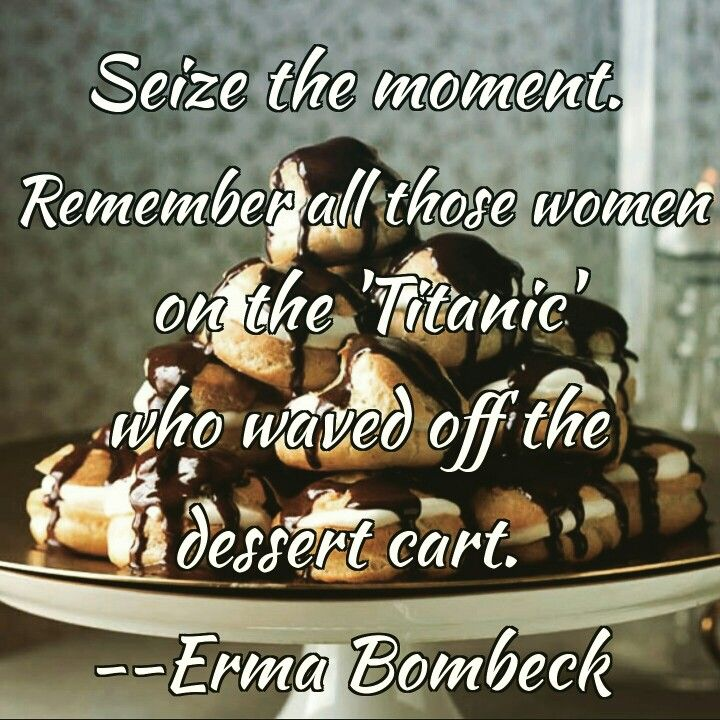 Erma is One of My #SpiritAnimals  #Truth