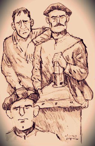 """El blog de """"Acebedo"""": Tiempo de lágrimas para la mineria"""