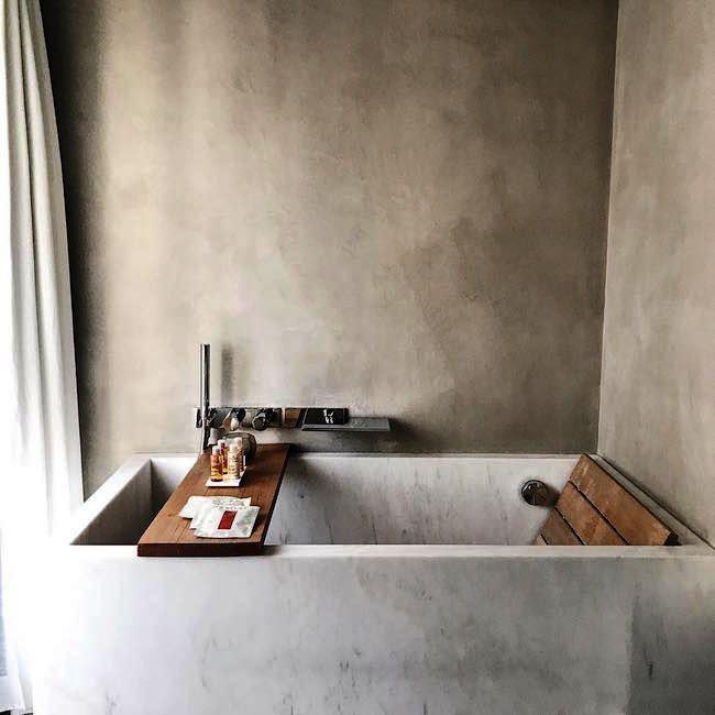 Bathroom Light Fixtures Pendant through Bathroom Ideas ...