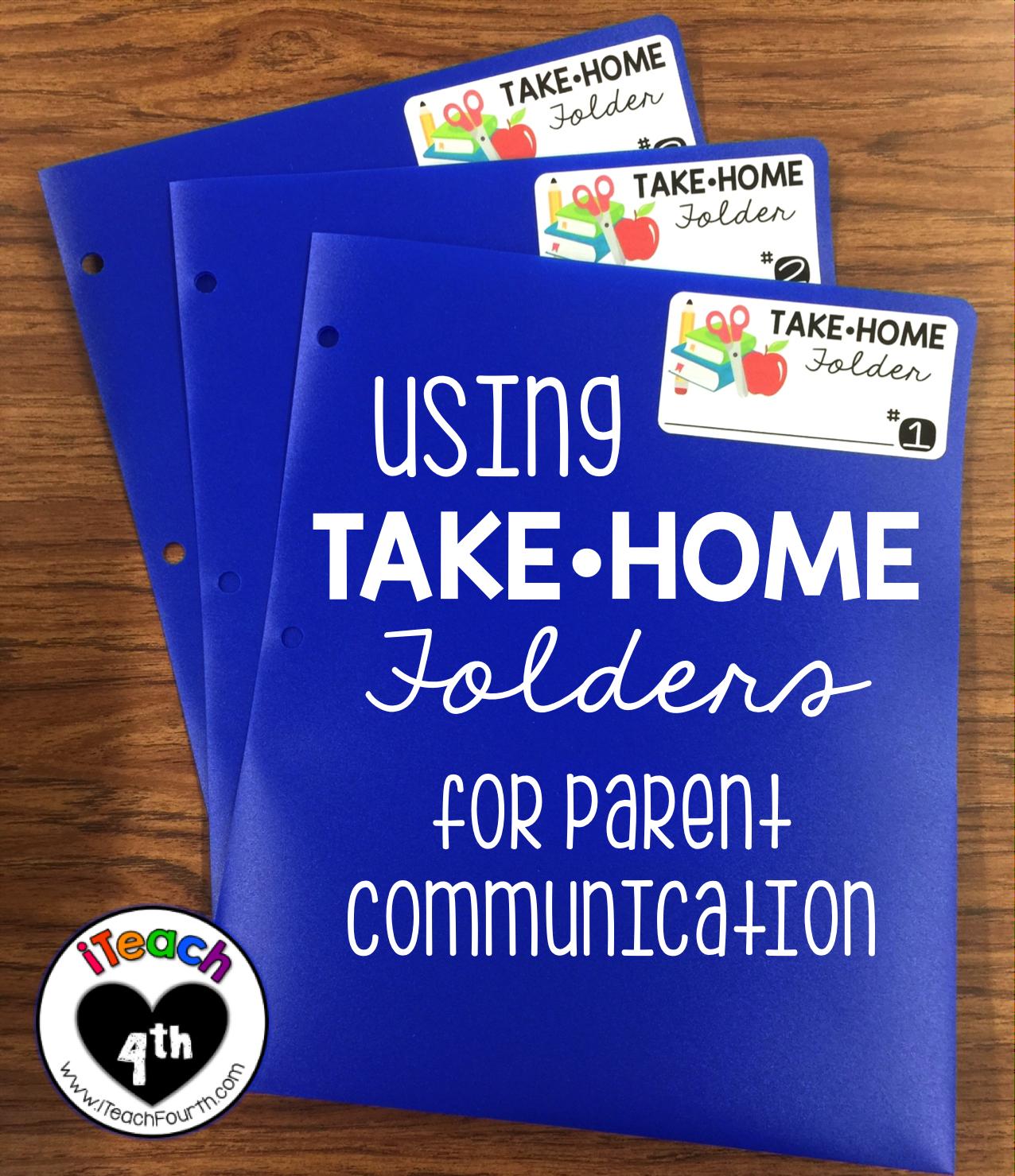 Iteach Fourth 4th Grade Teaching Resources Using Take