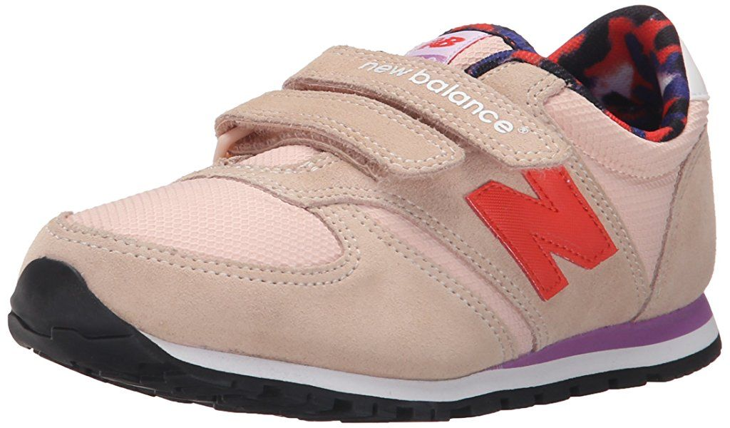 new balance ke420 lifestyle running shoe