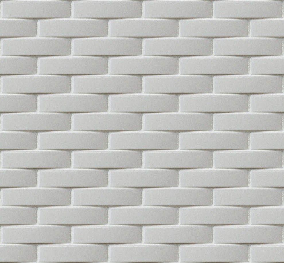 Texture Seamless 3d Mosaic