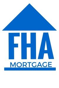 house with fha mortgage