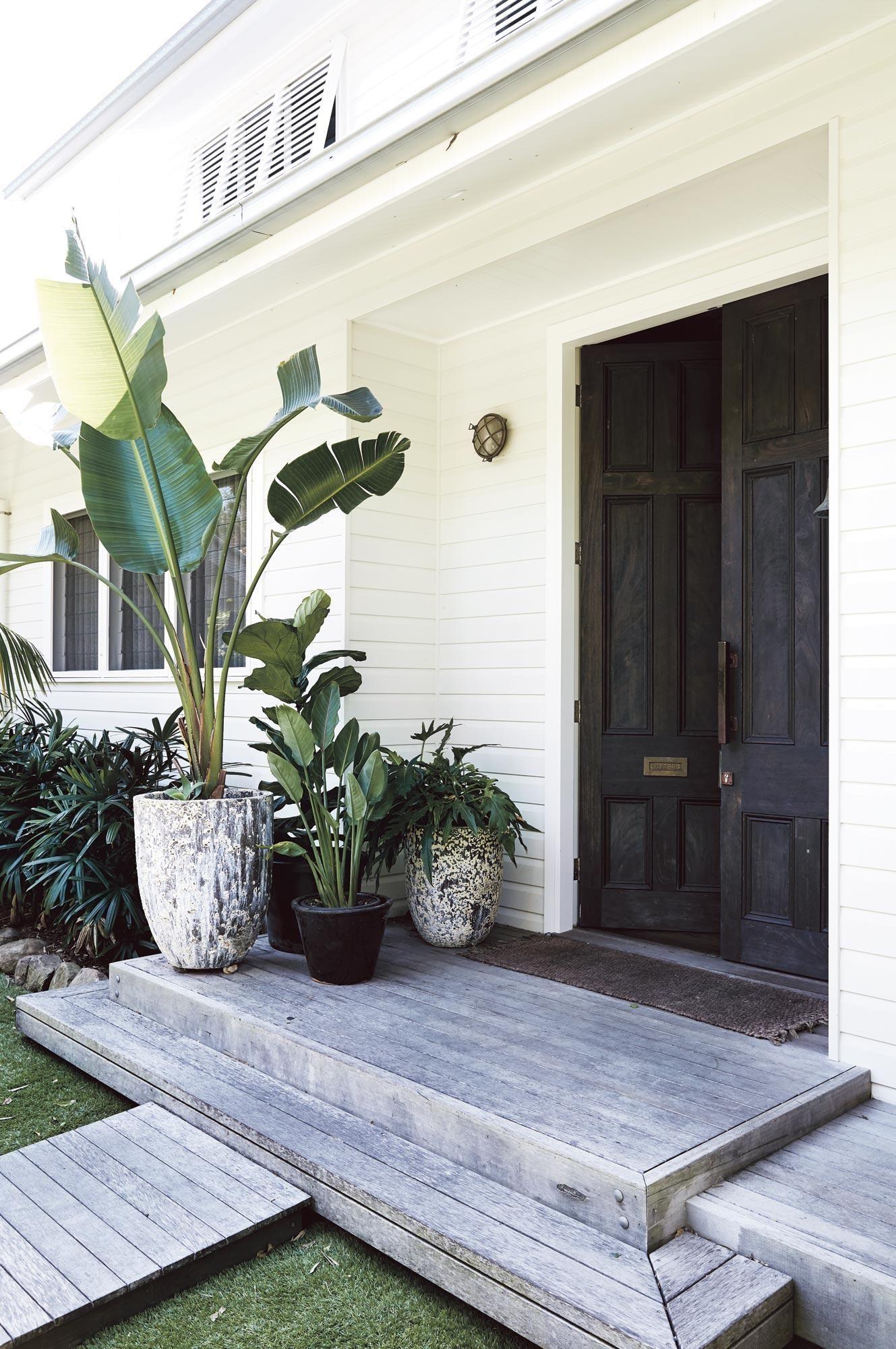 17 Inspiring Coastal Decor Diy Ideas Coastal Interiors Beach House Decor Coastal Cottage