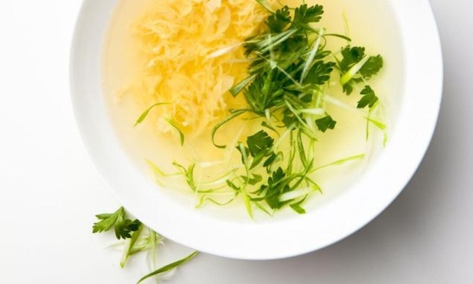 Mimi Spencer S 5 2 Fast Diet Soup Kitchen Fast Food Diet Soup Kitchen 5 2 Fast Diet