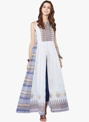 66c7ecbf3c03e Global Desi Clothing for Women - Buy Global Desi Women Clothing Online in  India