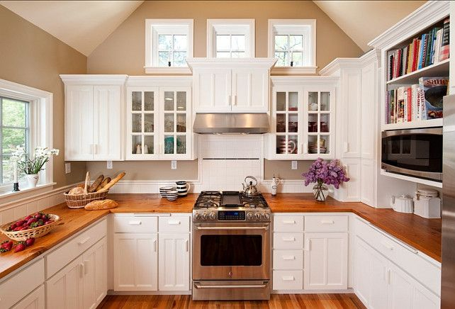 Small Kitchen Ideas Small Kitchen Ideas Small Kitchen Ideas