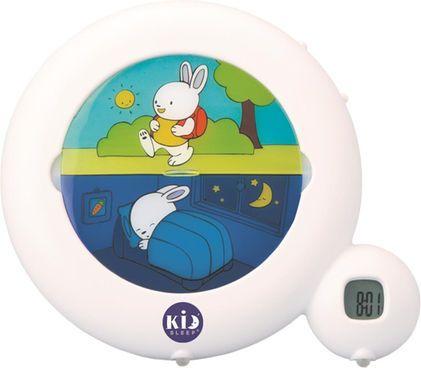 "kid'sleep ""classic"" (digital) | products and classic"