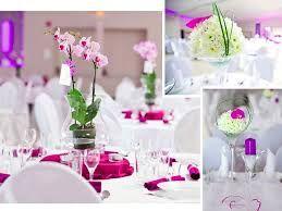 hochzeitsdeko tisch schlicht google suche wedding tischdeko hochzeit tischdekoration. Black Bedroom Furniture Sets. Home Design Ideas