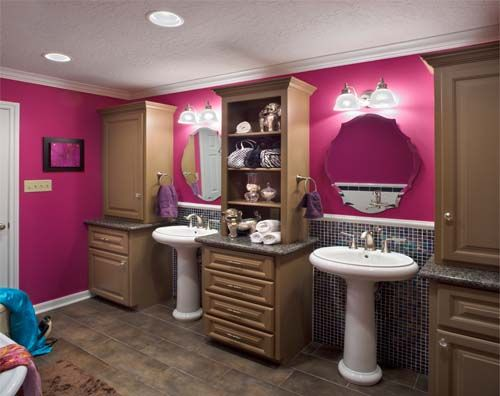Ideas Teenage Bathroom. Ideas Teenage Bathroom 1000 Images About Dream Bathrooms  Teen Decorating Girl Good Looking