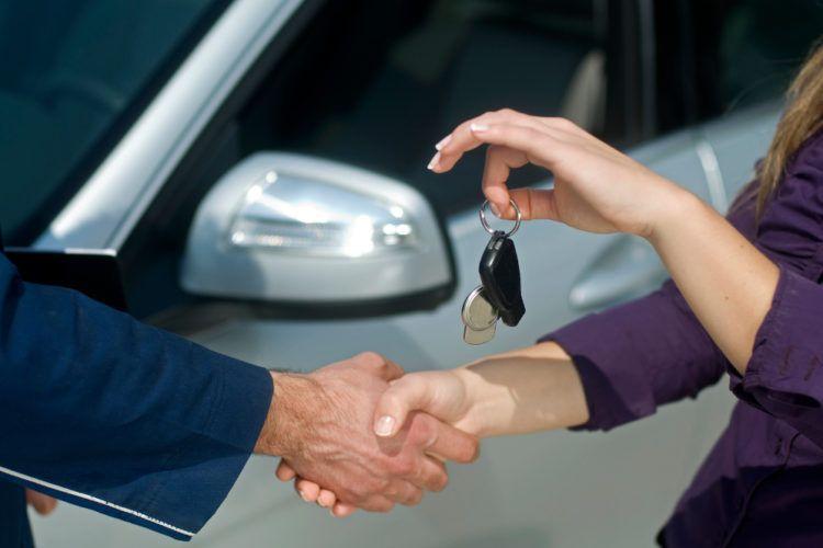 Auto verkaufen mit eBay Kleinanzeigen Diese 3 Videos