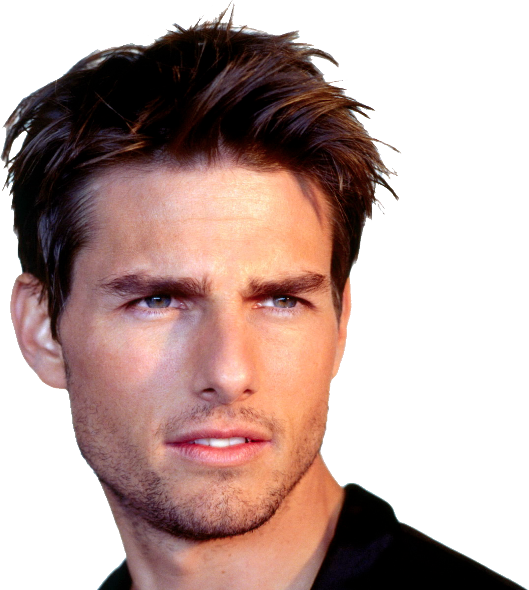 Tom Cruise Png Image Tom Cruise American Actors Hollywood Actor
