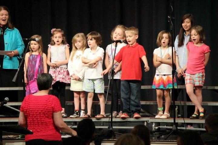Journey to Bethlehem Stone Mountain, GA #Kids #Events