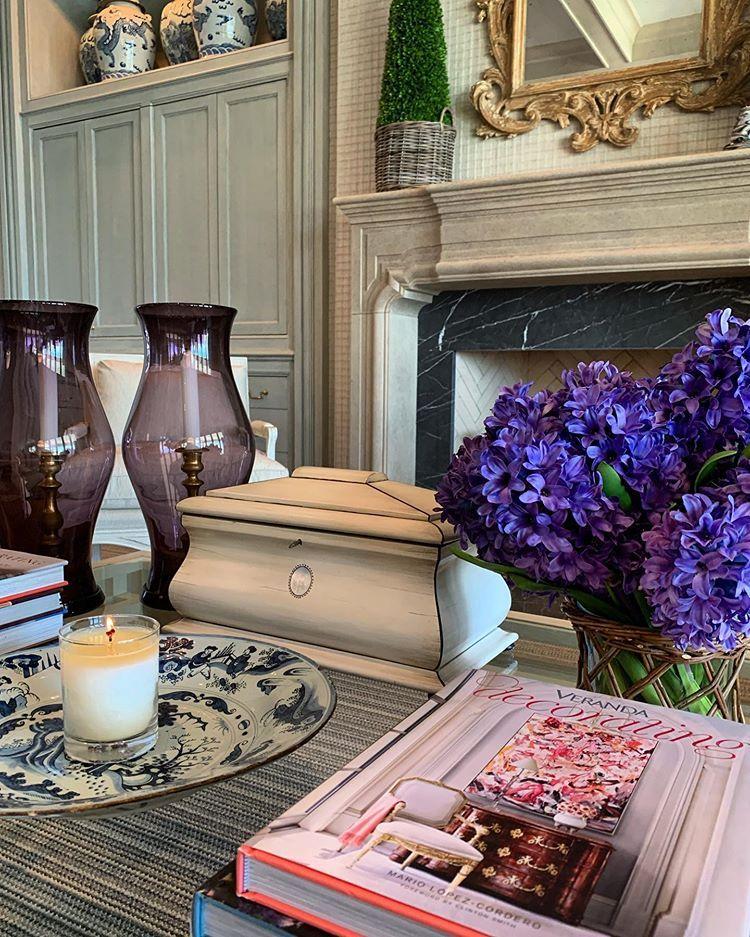 "J Randall Powers Interior Design: J Randall Powers On Instagram: ""The Layered Life"
