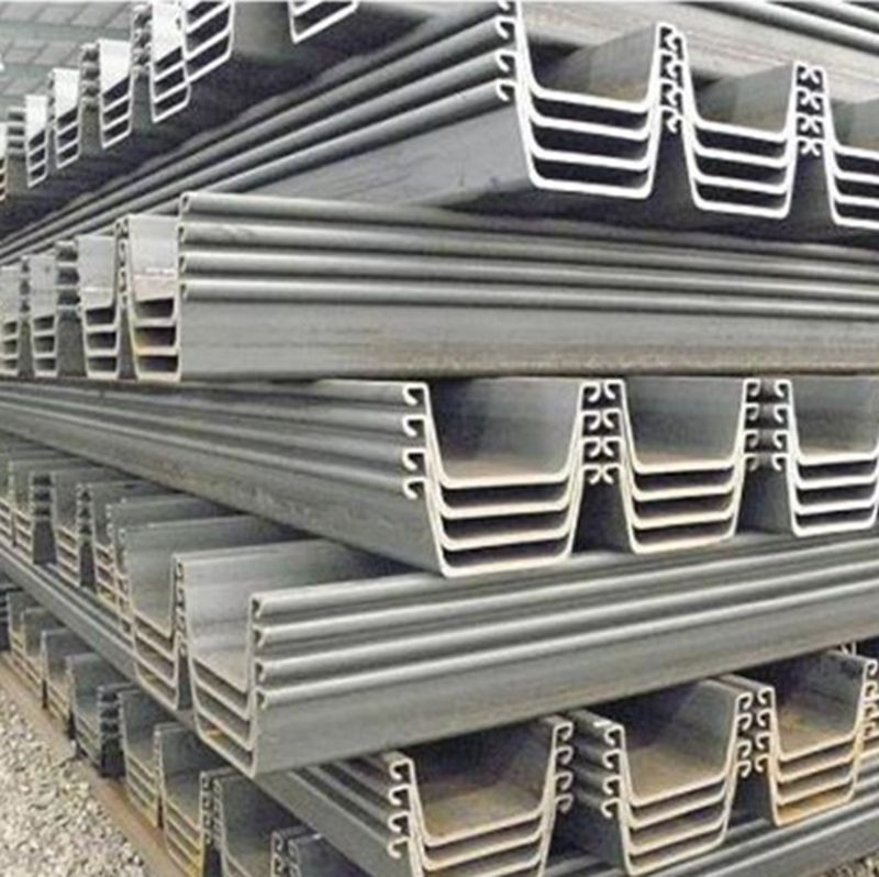 Mwp Business And Presentations Pvt Ltd Islamabad Pakistan Www Mwpbnp Com Is Formed For Import Export And Supply Iron Steel Steel Steel Sheet