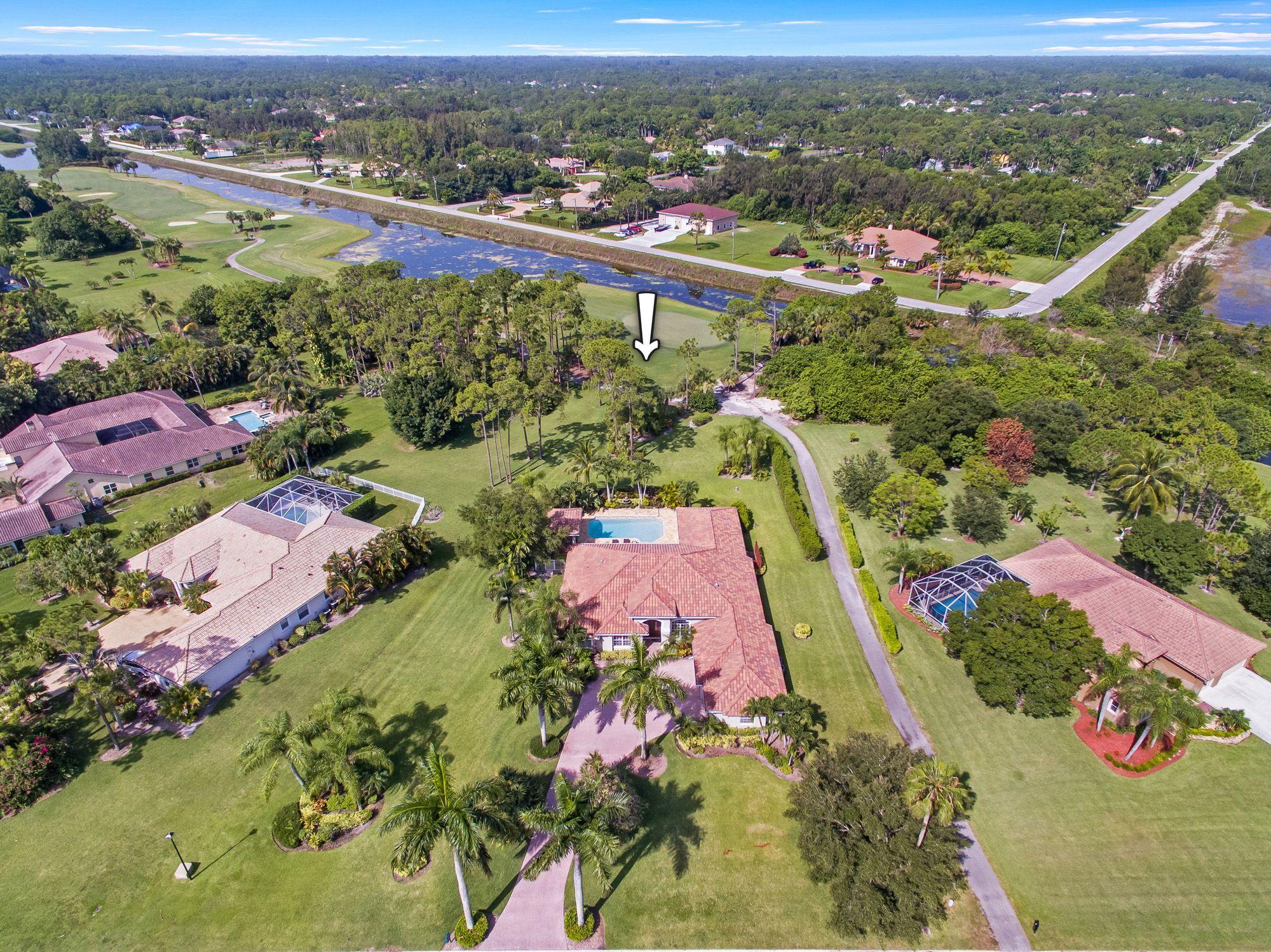 36ad107f02b0c45366653fcedf5d1a49 - Palm Beach Gardens Average Home Price