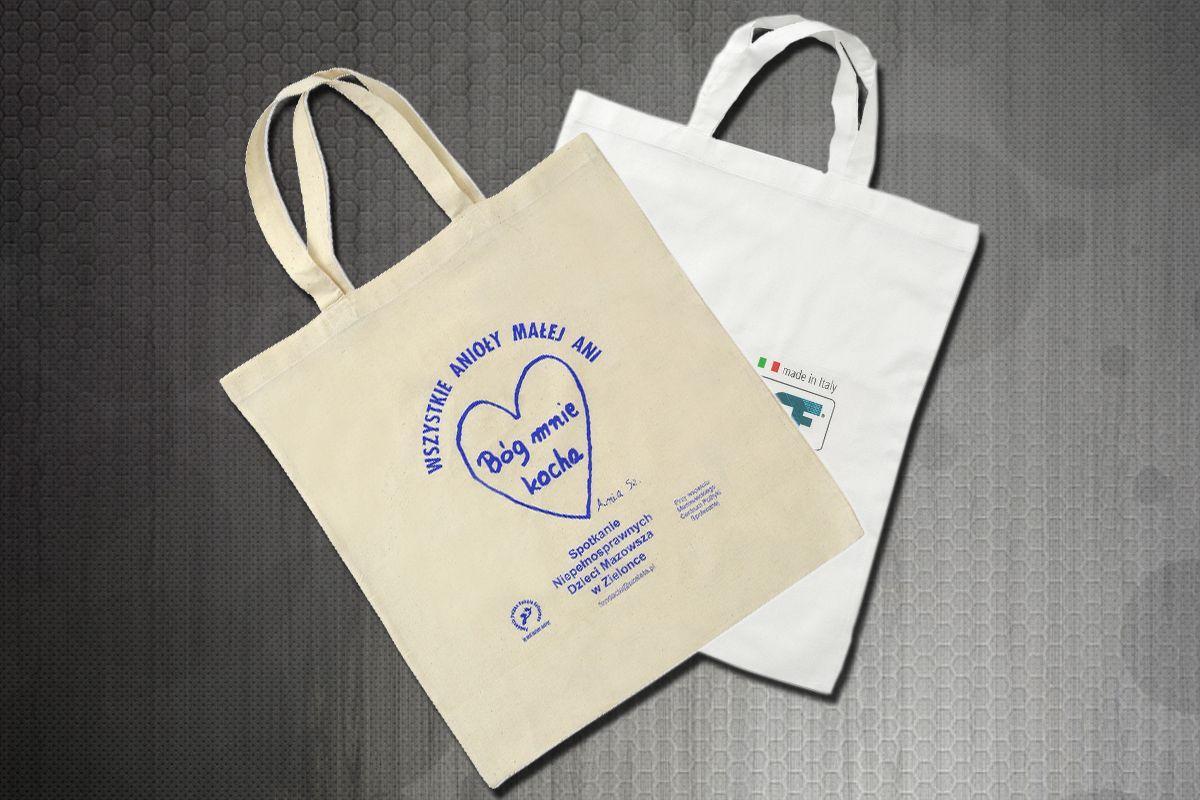 Potrzebujecie może brandowane torby ekologiczne, piórniki z naniesionym logo, wyjątkowe obszyte kalendarze czy może niepowtarzalne teczki ofertowe pokryte tkaniną? Wszystko to można u nas zrealizować. Zapraszamy! www.topclassic.pl