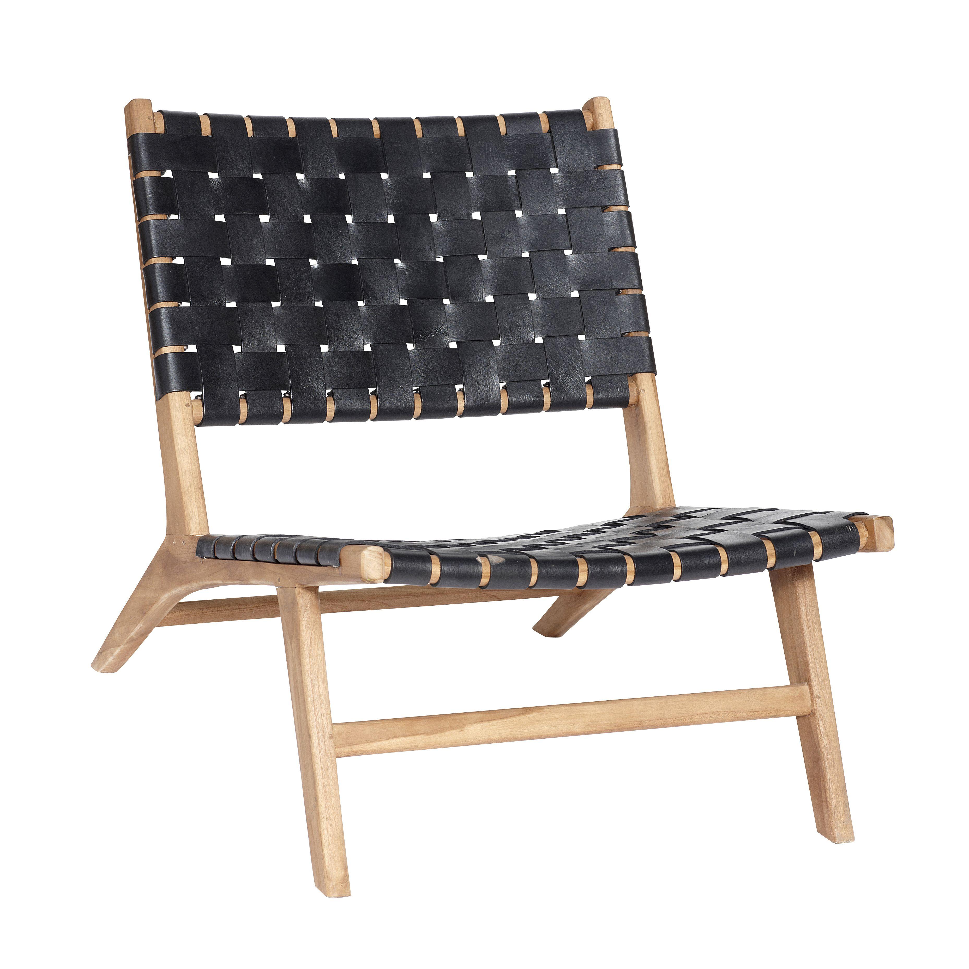 lounge sessel sagg milj interior industrie design. Black Bedroom Furniture Sets. Home Design Ideas