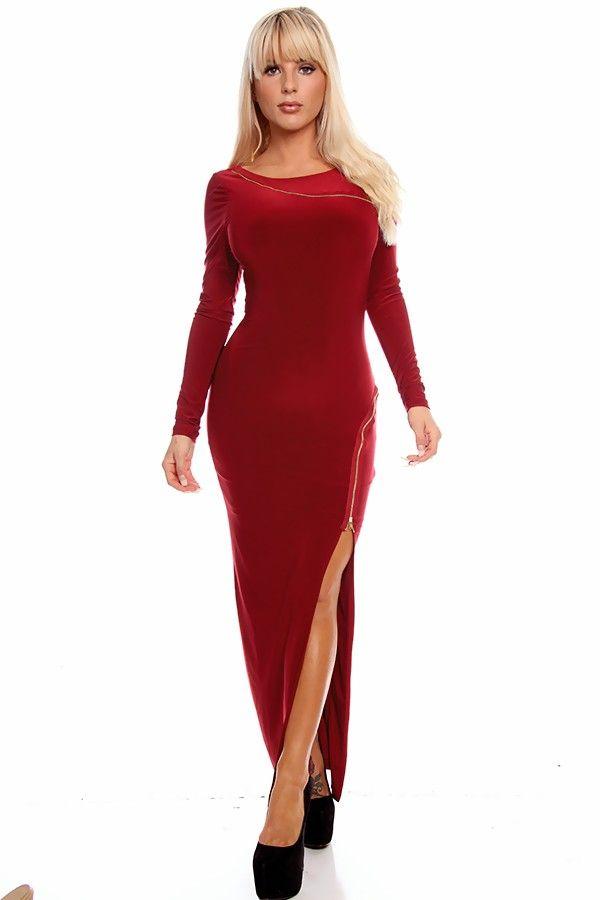 9e4db177a75 burgundy maxi dress maxi dress women maxi dress sexy maxi dress long maxi  dress long sleeve maxi dress open back maxi dress