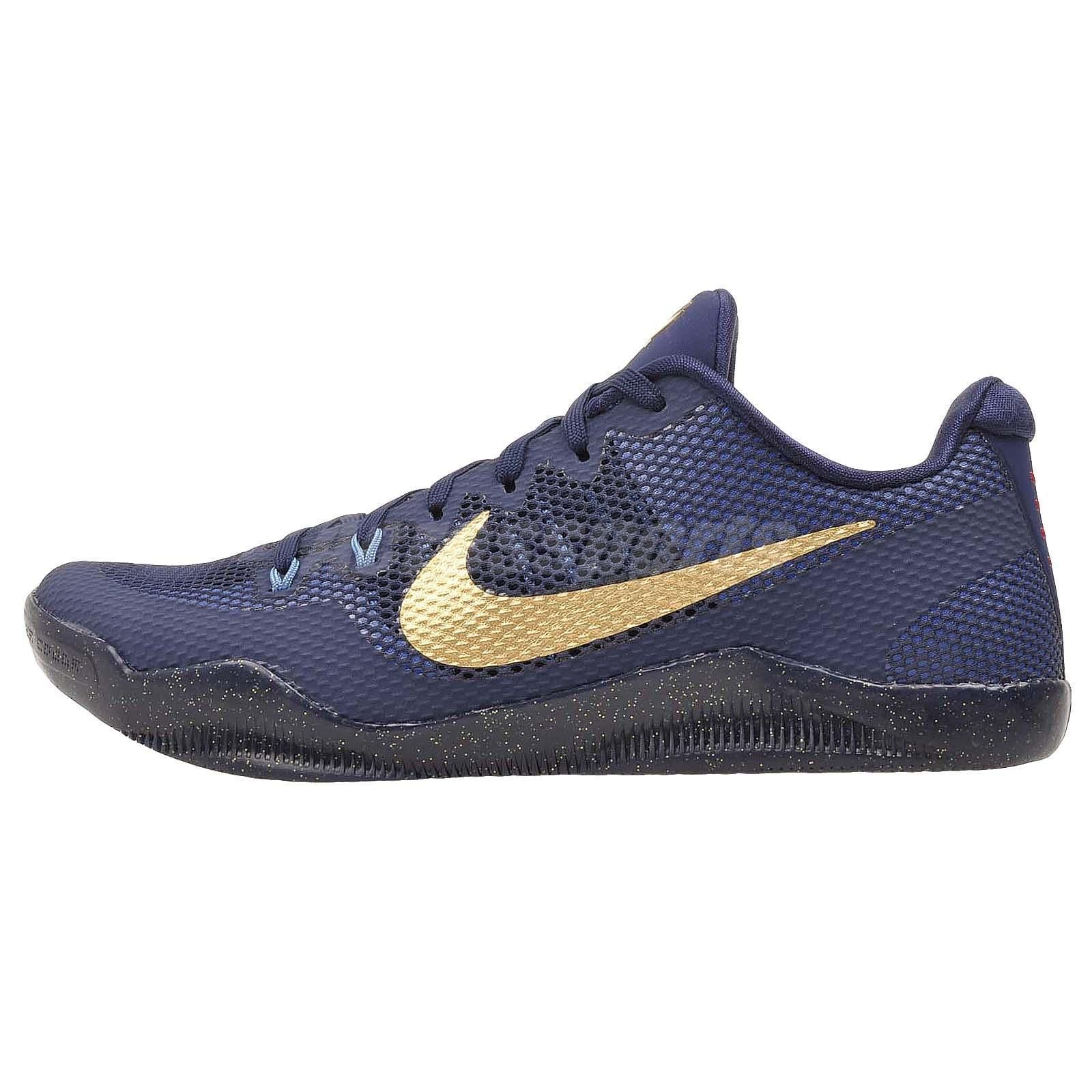 wholesale dealer 157e4 0bad8 Nike KOBE XI Basketball Mens Shoes Philippines Midnight Navy 836183-447