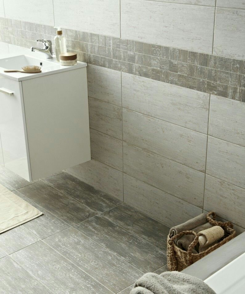 faience salle de bain chocolat beige pingl par soffy bu sur salle de bain salle de bain