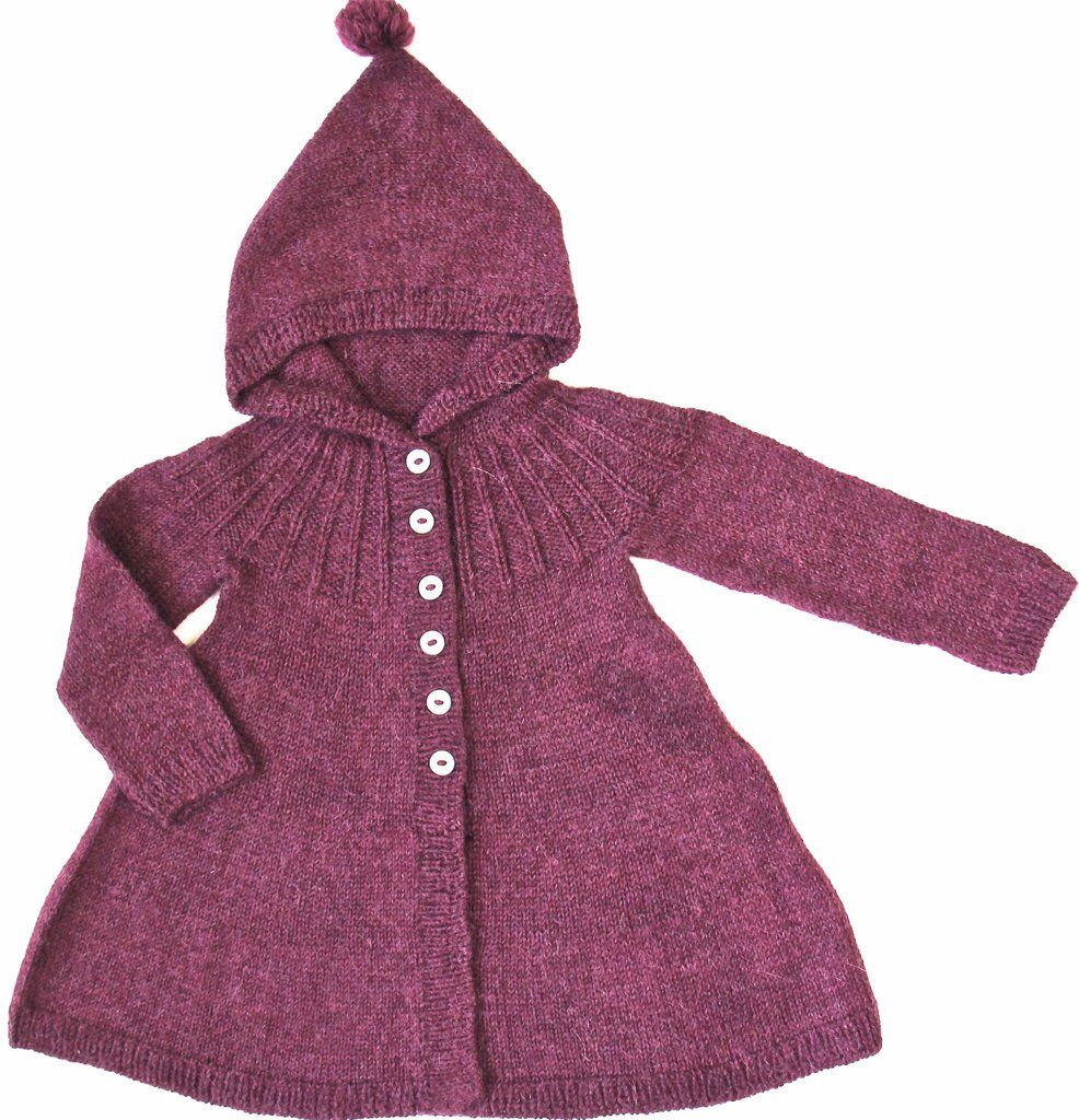 52a67e343045 Miou Kids designer knitwear specializes in fair trade hand knitted ...