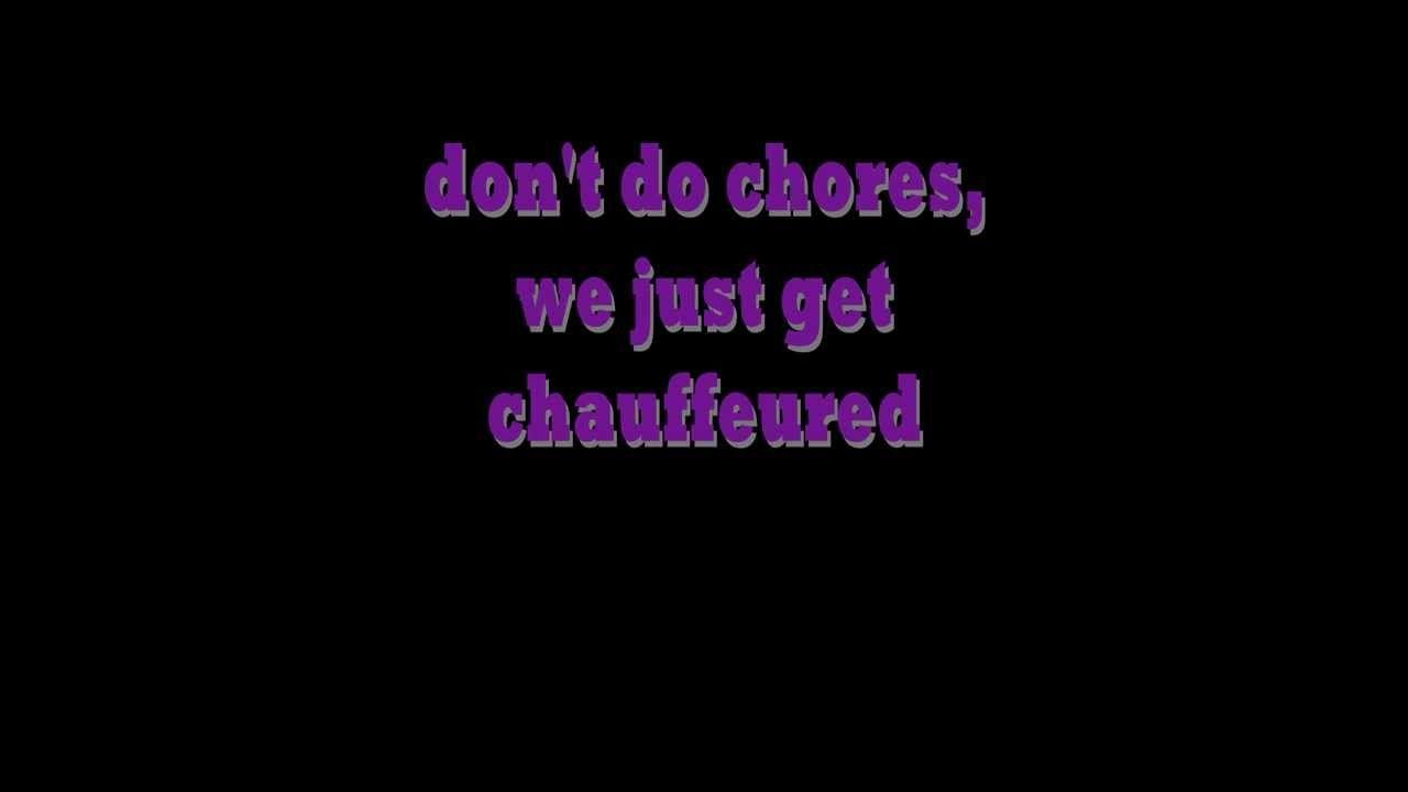 Iggy Azalea Ft T I Change Your Life Change Your Life Lyrics Life Lyrics Lyrics