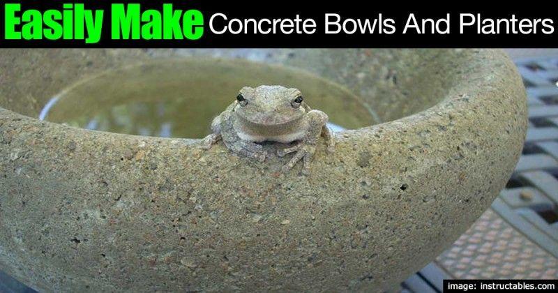 concrete-bowls-01312016