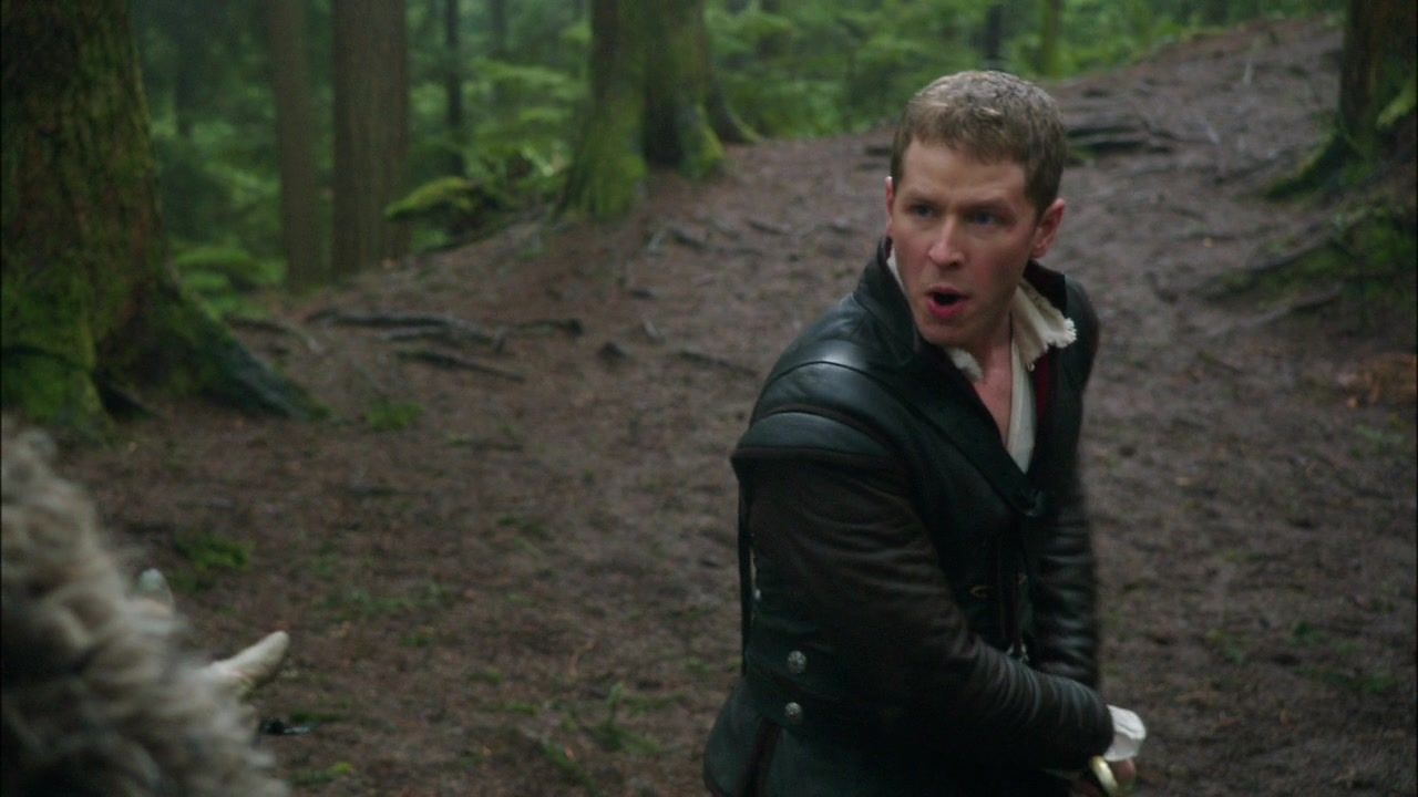 1.22 A Land Without Magic - Once Upon a Time S01E22 720p 0340 - Once Upon a Time High Quality Screencaps Gallery