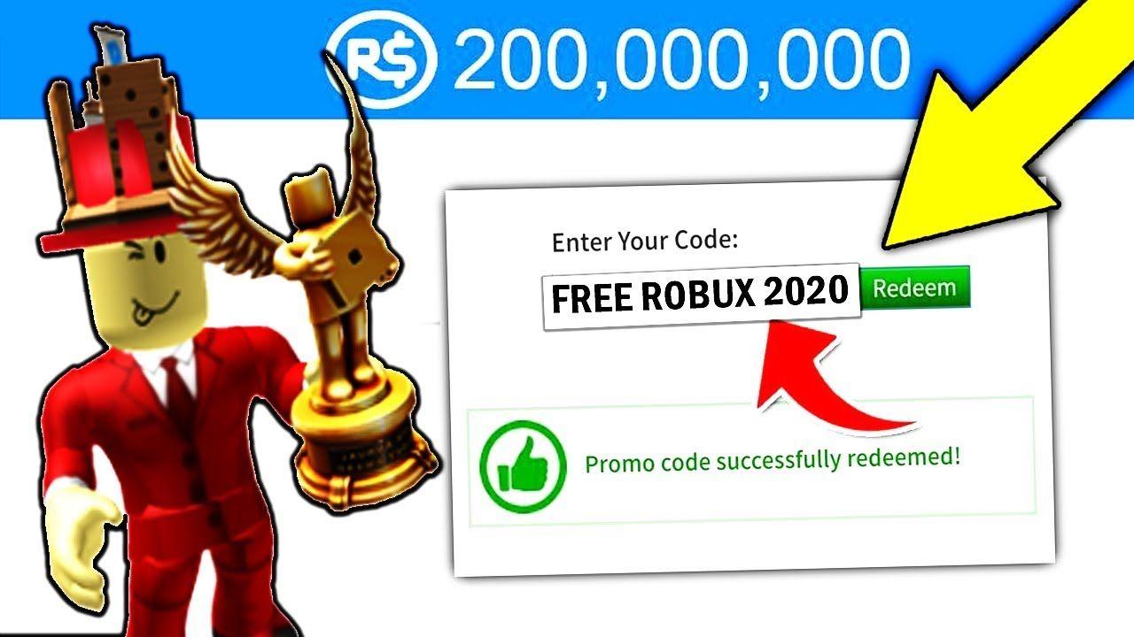 Secret Robux Promo Codes In 2021 Roblox Promo Codes Roblox Generator Roblox Roblox Codes