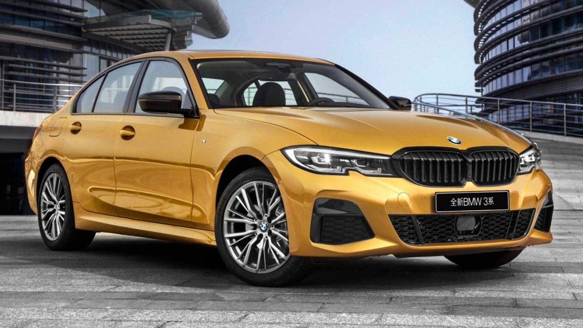 3 BMW 3 Series Brings Overview  Bmw, Bmw 3 series, Bmw car