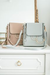 Photo of Designer Purse & Shoe Dupe Guide: Look for Less       This image has get 25 repi…