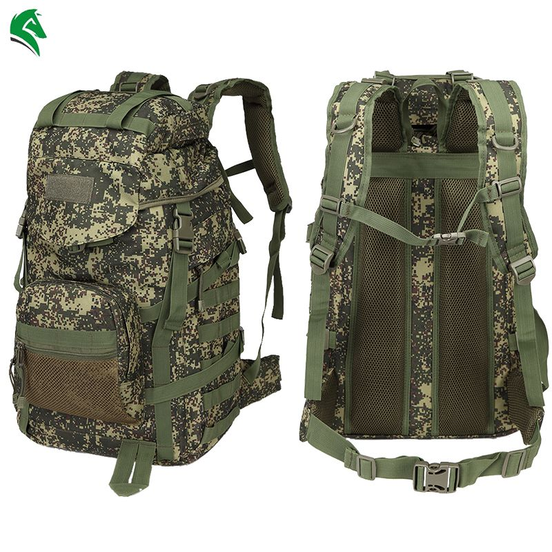 049c13bf2f12 Bag · CHENHAO Military Backpack Bag For Camping Hiking Bags Large Waterproof  Hunting Outdoor Shoulders Trekking Camouflage Bag