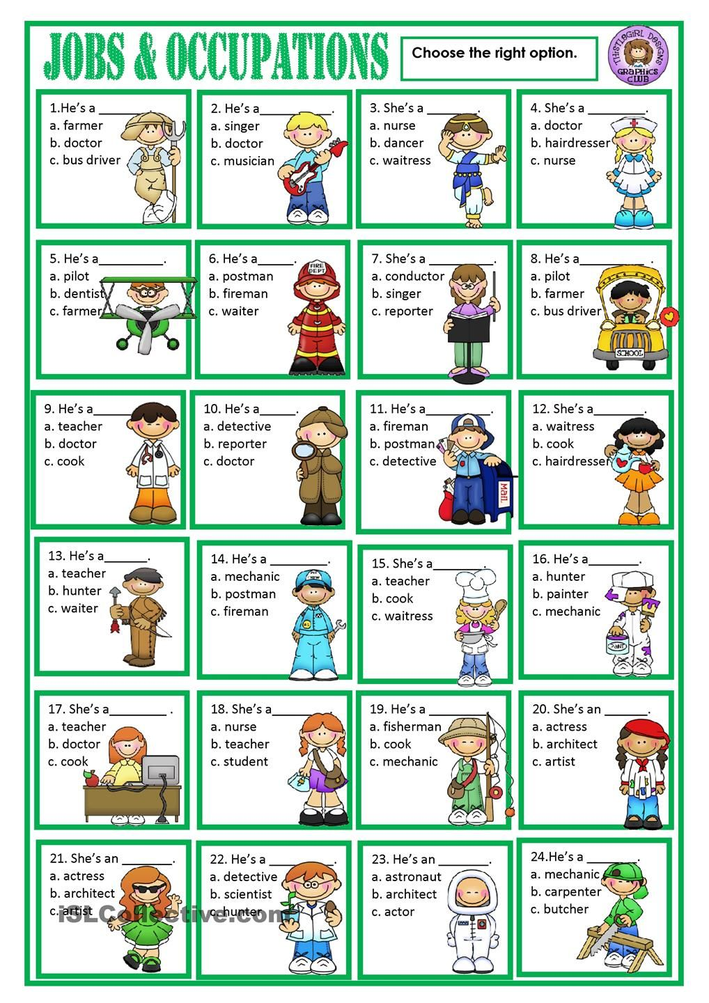 Pin By Greyce On Grade 1 Worksheets English Activities English Lessons Teaching English [ 1440 x 1018 Pixel ]