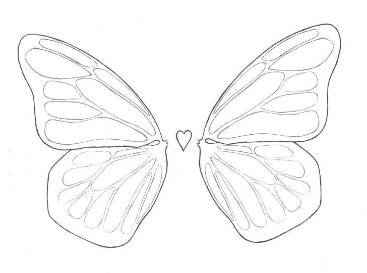 This is another potential backpiece, though not for myself