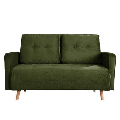 2Sitzer Sofas ZweisitzerSofa jetzt online bestellen