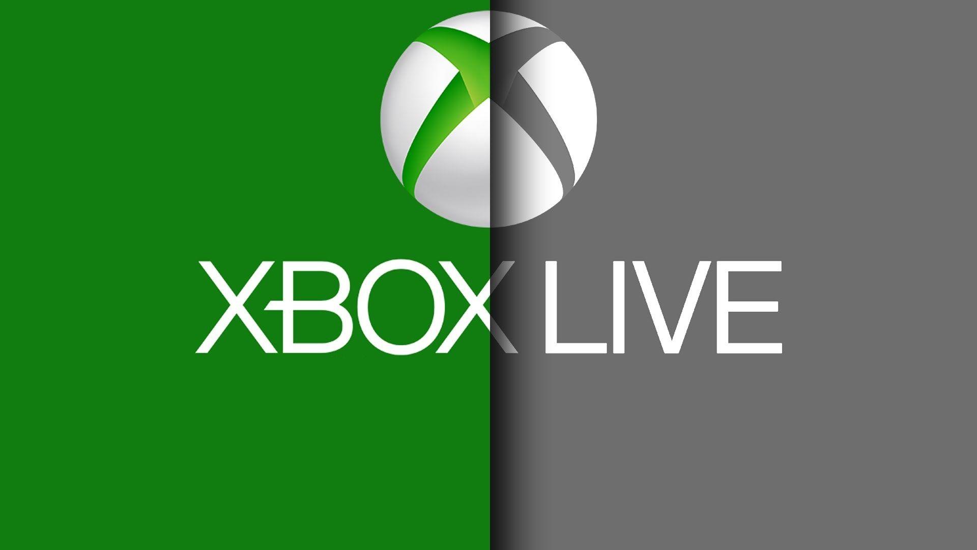 Free xbox live codes free xbox live gold code generator