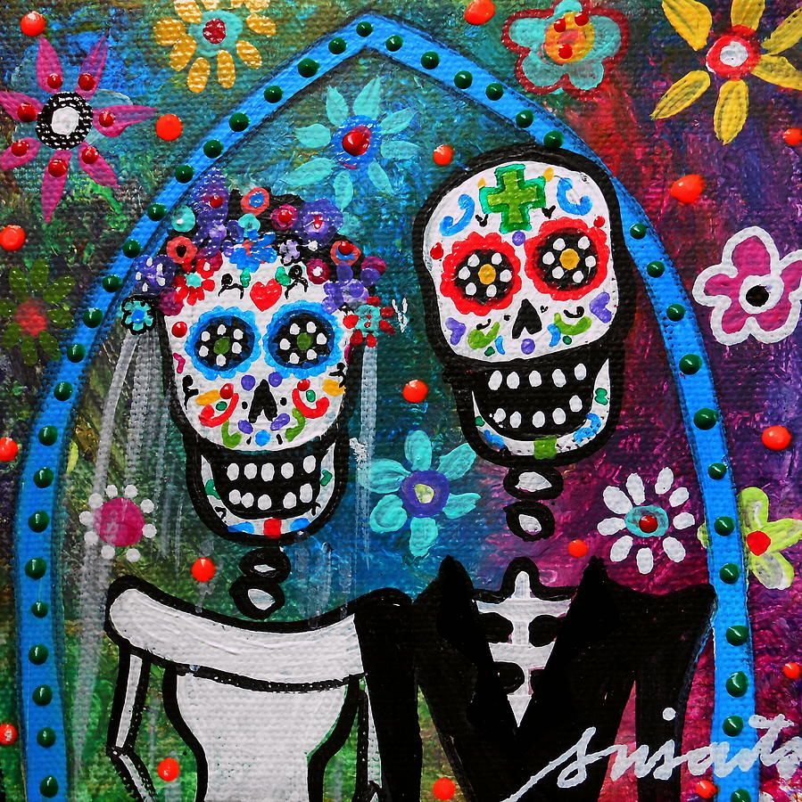 best images about dia de los muertos teal blue 17 best images about dia de los muertos teal blue cakes and sugar skull art