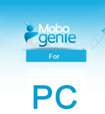 Mobogenie For PC Free Download on Windows 10,8,8.1,7,XP