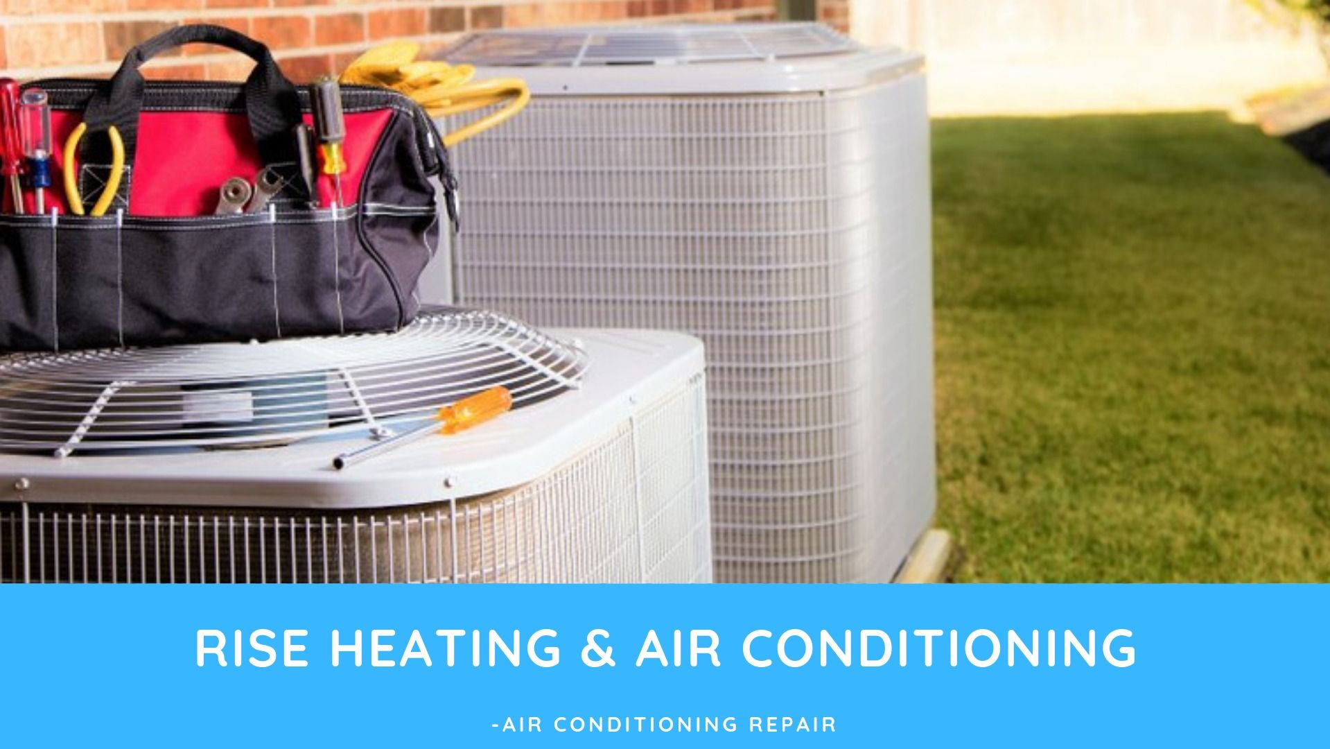 Air Conditioning Installation Denver CO Heating and air