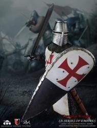 Series of Empires - Knight Templar