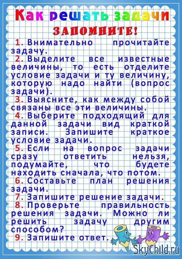 Проверочные слова по русскому языку 2 класс учебник е.в.малыхина