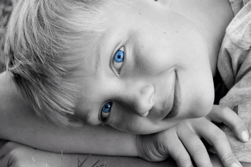 #photography #blueeyes #andreasiqueido