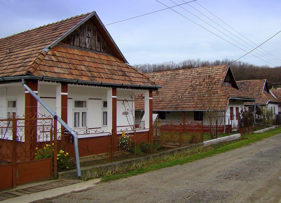 Terény-Nógrád megye