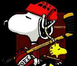 I Love Snoopy ♥ ♥ ♥